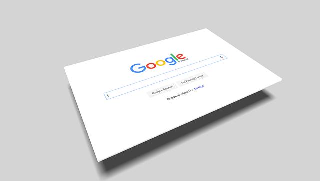 Googleアドセンスイメージ