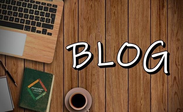 ブログ運営アイキャッチ